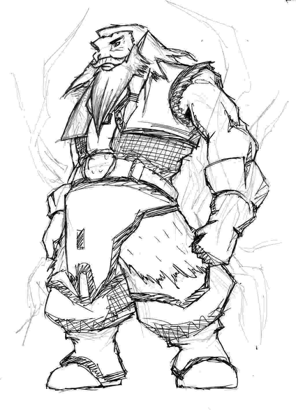 sketch of zeus zeus sketch dota2 zeus of sketch
