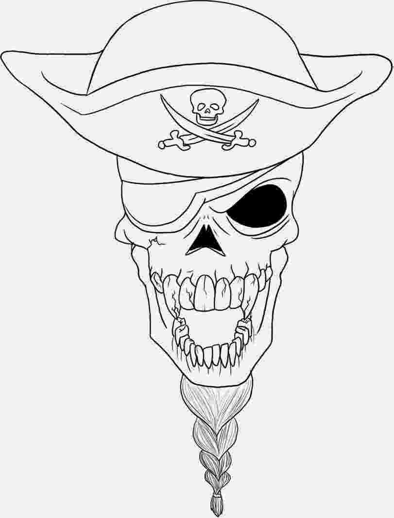 skulls coloring pages coloring pages skull free printable coloring pages skulls pages coloring