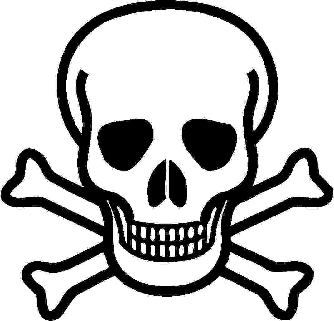 skulls coloring pages free printable skull coloring pages for kids coloring pages skulls