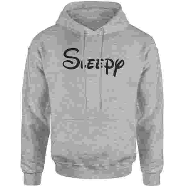 sleepy dwarf free sleepy images download free clip art free clip art dwarf sleepy