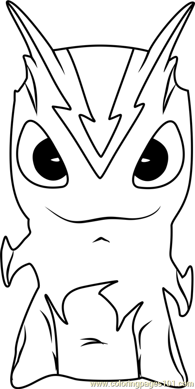 slugterra coloring pages slug terra free coloring pages slugterra coloring pages