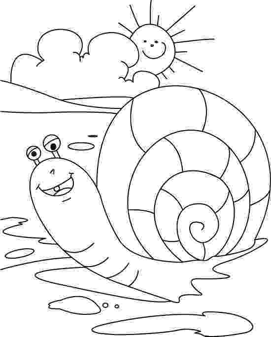 snail pictures to color snail coloring pages to download and print for free pictures snail to color