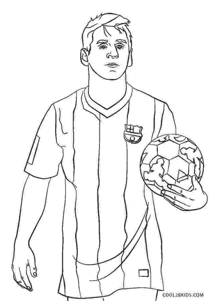 soccer player colouring pages free printable football coloring pages for kids cool2bkids soccer player pages colouring