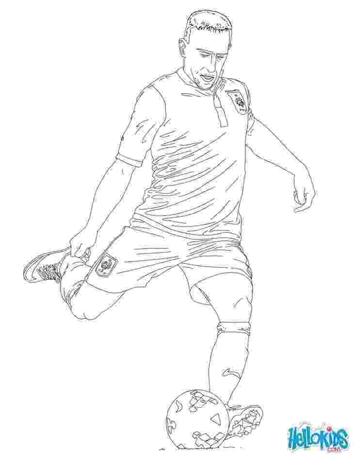 soccer player colouring pages world cup soccer coloring pages soccer players coloring soccer pages player colouring