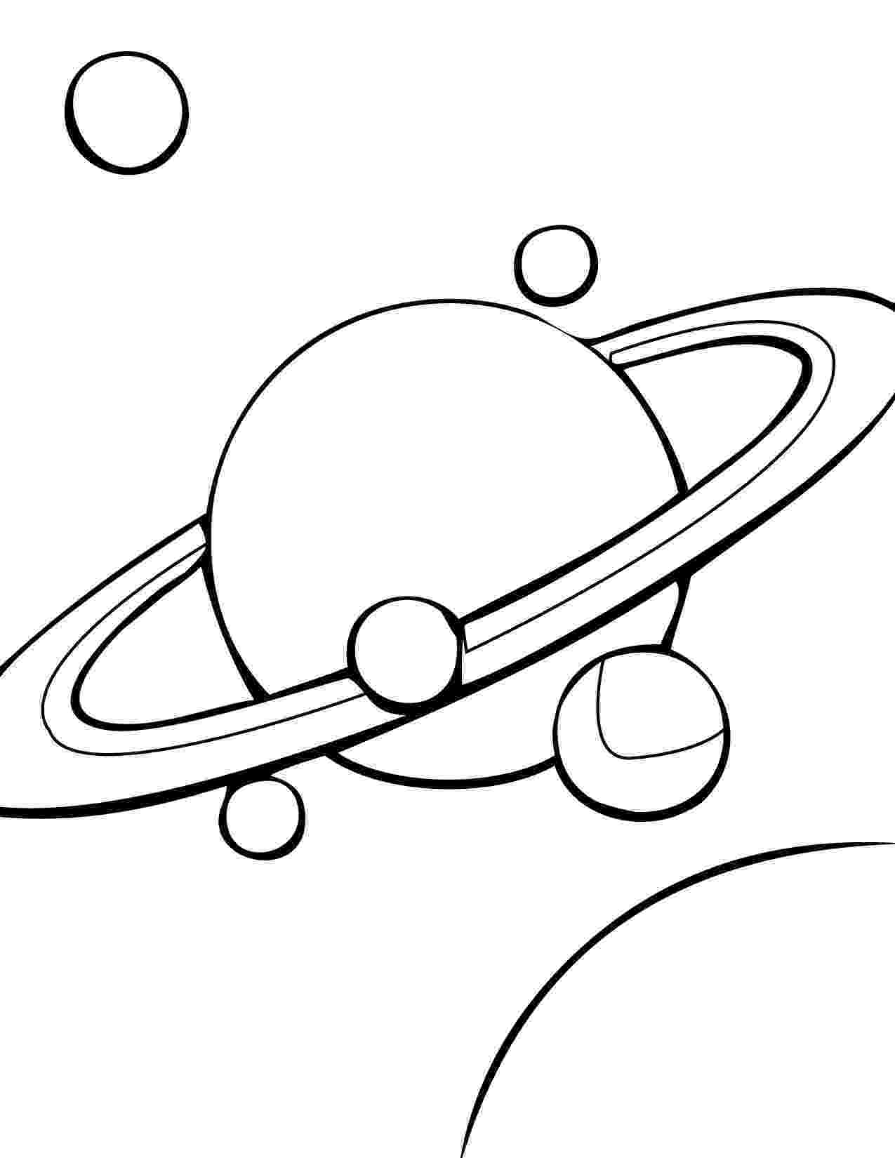 solar system for coloring free printable solar system coloring pages for kids for solar coloring system 1 1