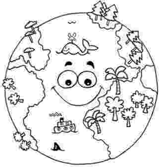 solar system for coloring free printable solar system coloring pages for kids solar for system coloring