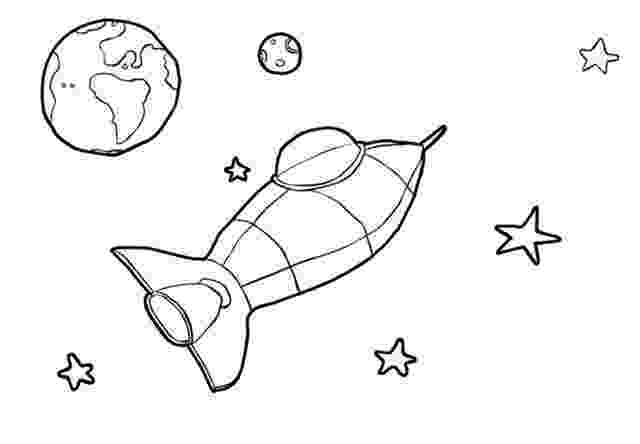 solar system for coloring solar system coloring sheet by tiny space adventures tpt coloring system for solar