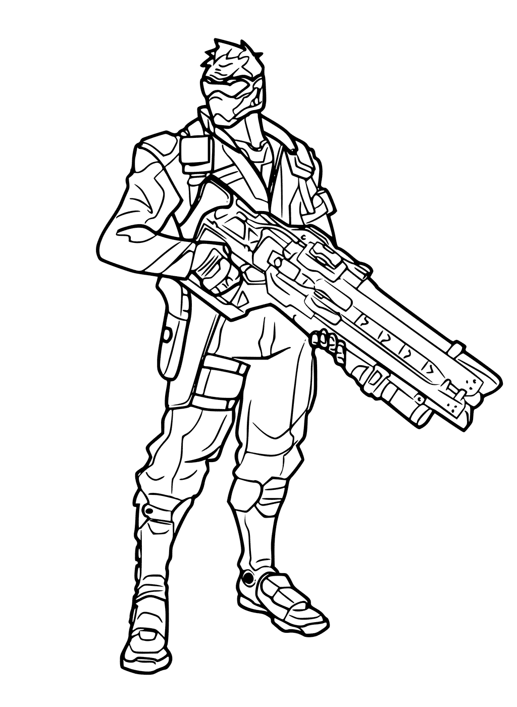 soldier coloring page coloring page of a soldier coloring home coloring page soldier