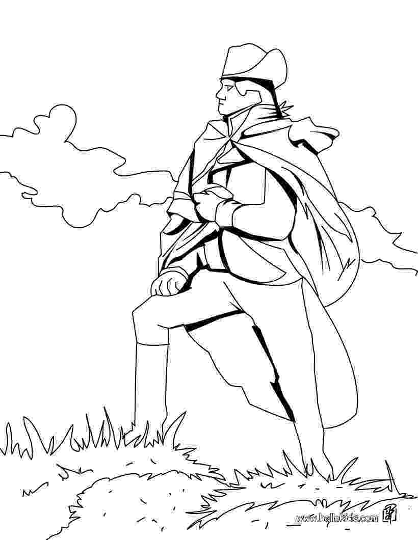 soldier coloring page free printable army coloring pages for kids coloring page soldier