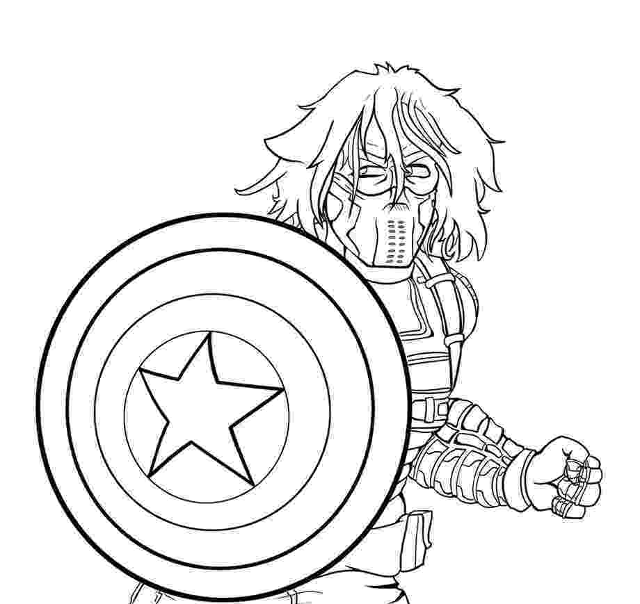 soldier coloring page overwatch coloring pages best coloring pages for kids page soldier coloring