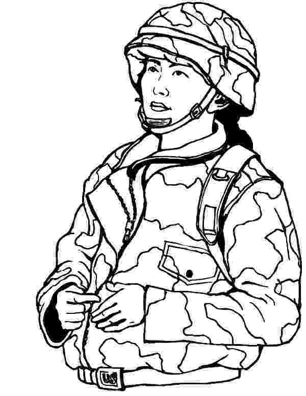 soldier coloring page soldier coloring pages coloring pages to download and print coloring soldier page