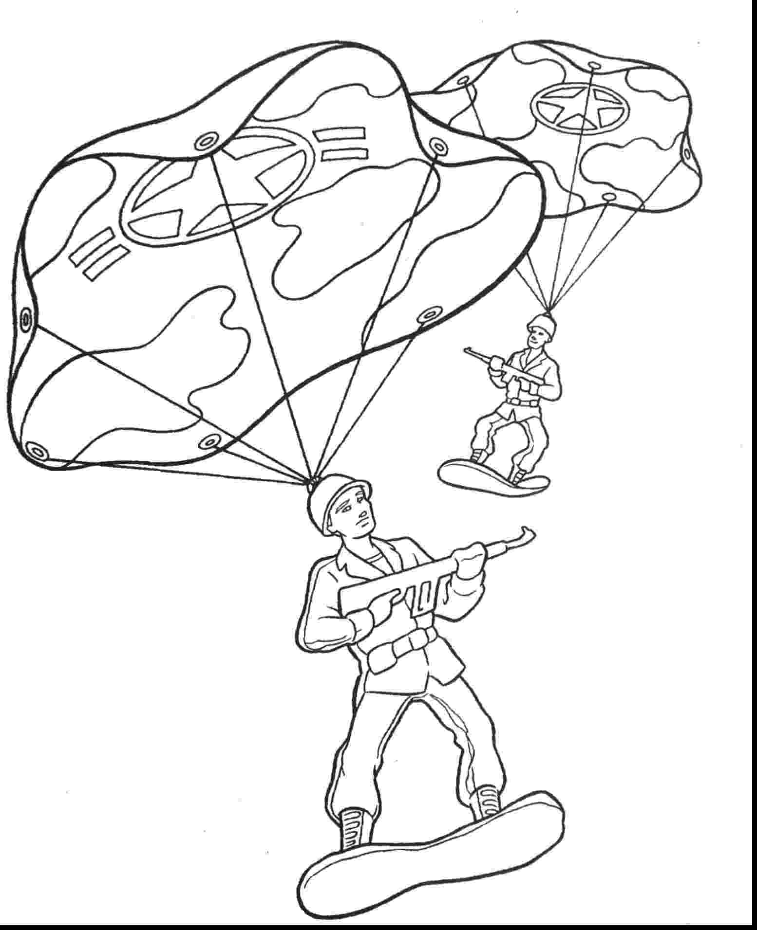 soldier coloring page stand tall july 4th coloring pages july 4th free coloring soldier page