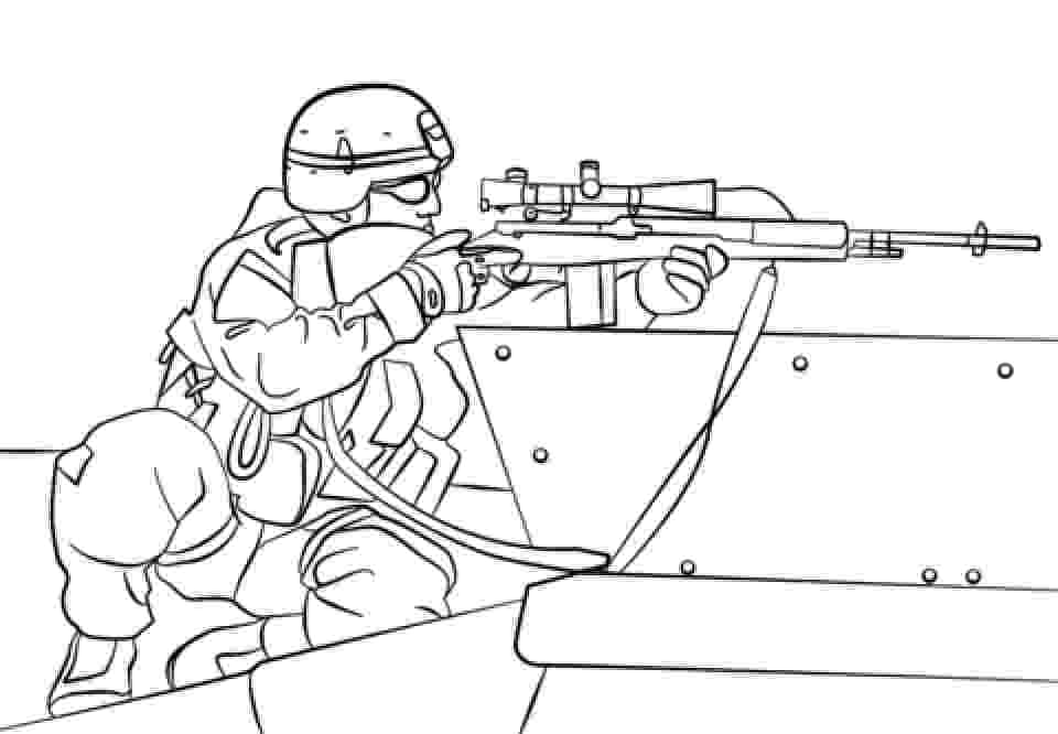 soldier coloring pages to print free printable army coloring pages for kids cool2bkids pages to print coloring soldier