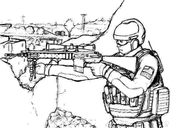 soldier coloring pages to print free printable army coloring pages for kids soldier print coloring pages to