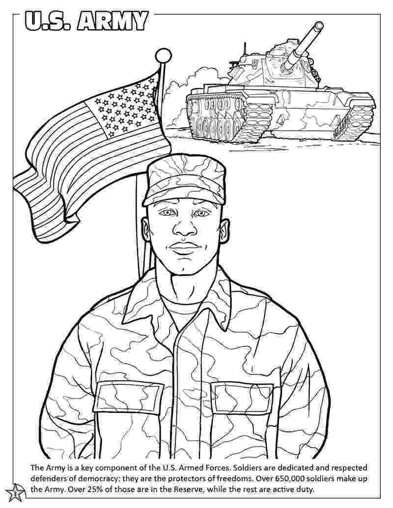 soldier coloring pages to print mighty military coloring page with images adult to coloring print pages soldier