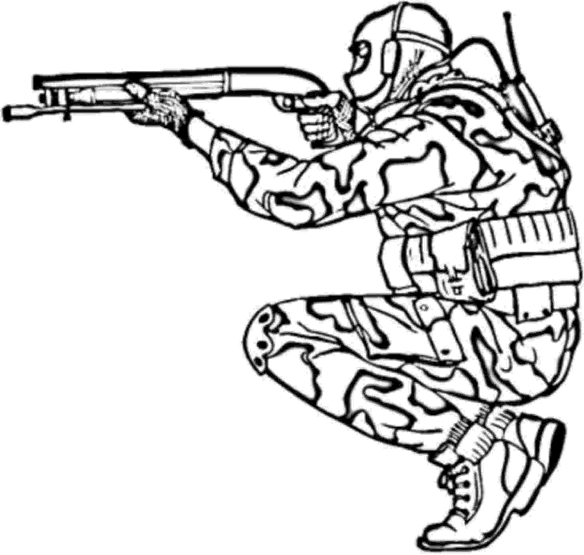 soldier coloring pages to print soldier coloring page coloring home to pages soldier print coloring