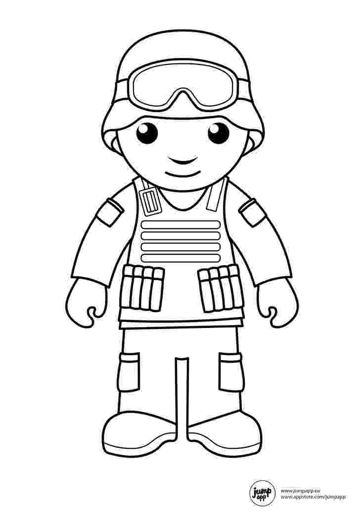 soldier coloring pages to print soldier coloring pages to download and print for free pages soldier coloring to print