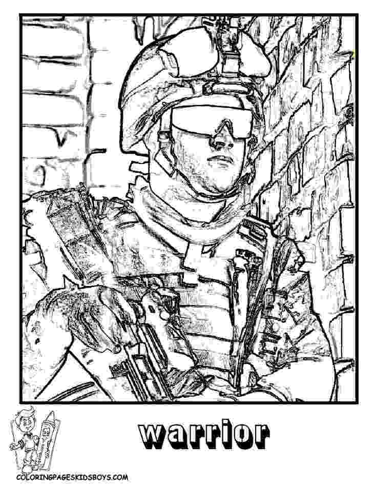 soldier coloring pages to print soldier coloring pages to download and print for free pages to coloring soldier print