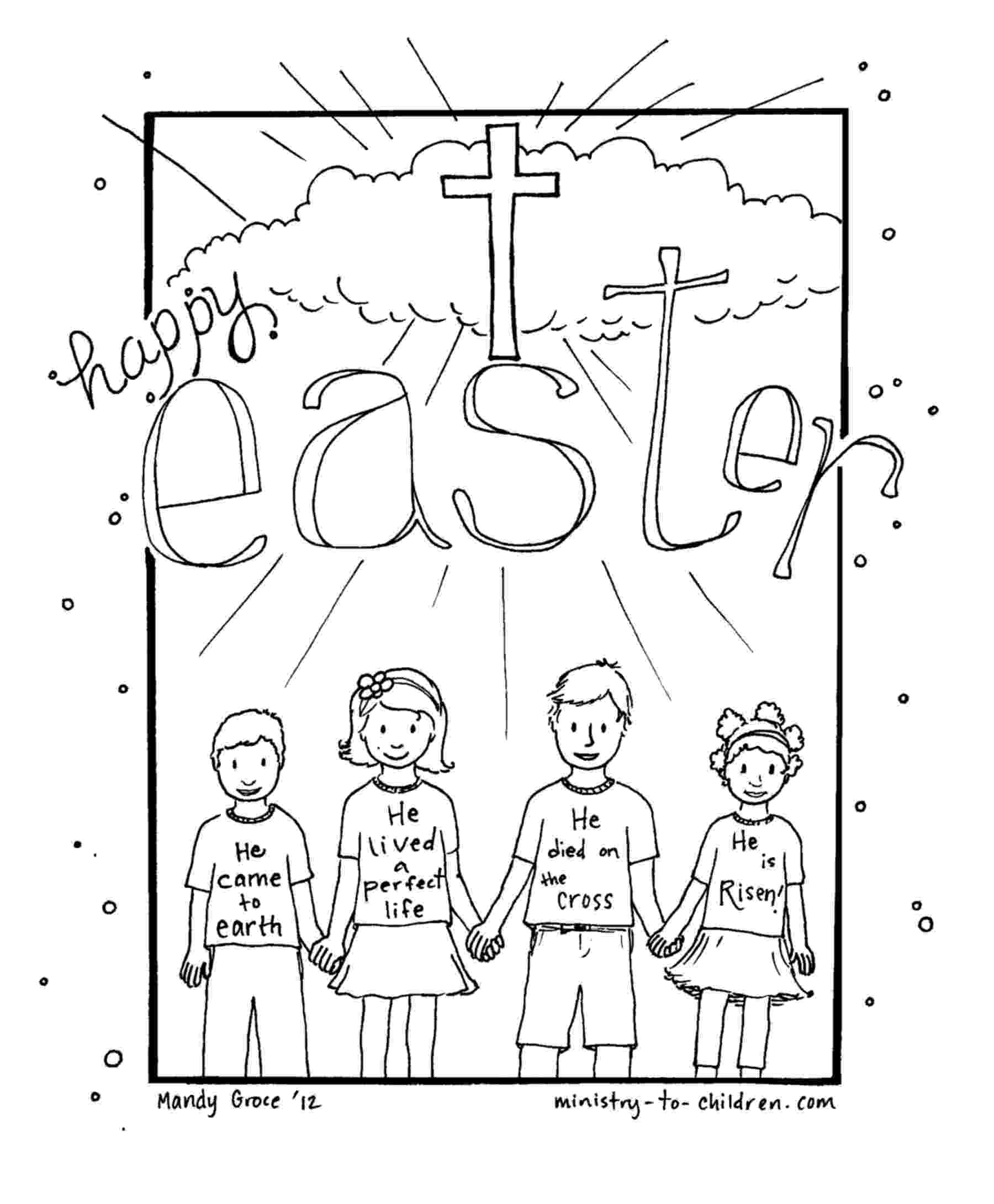solomon asks for wisdom coloring page 1 kings through esther ot calvary curriculum asks solomon wisdom for coloring page