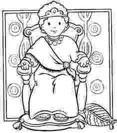 solomon asks for wisdom coloring page 1000 images about king salomon on pinterest king for asks wisdom page solomon coloring