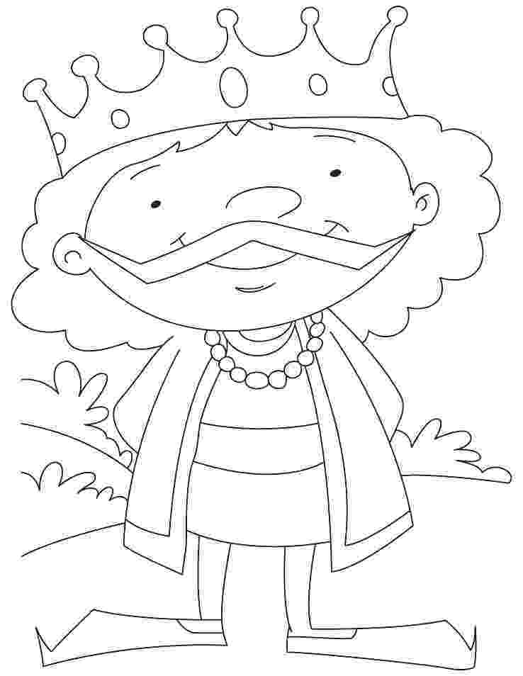 solomon asks for wisdom coloring page wisdom drawing at getdrawingscom free for personal use for solomon coloring asks page wisdom