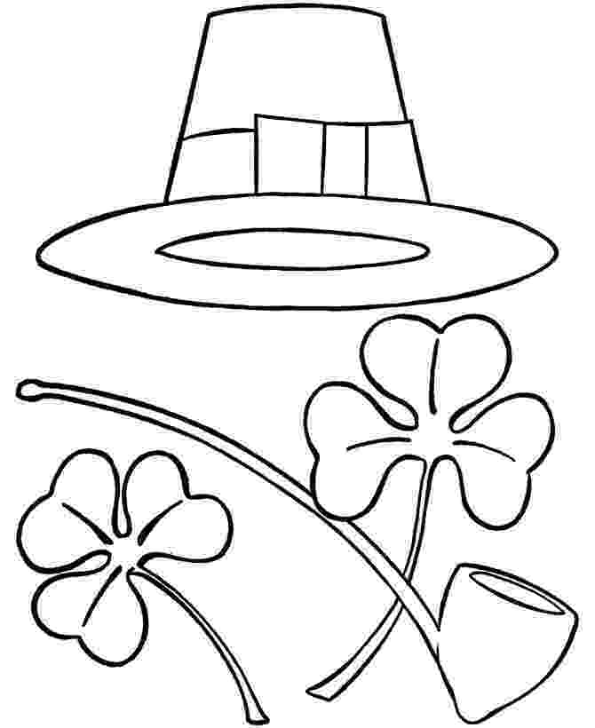 sombrero coloring page sombrero drawing at getdrawingscom free for personal coloring sombrero page