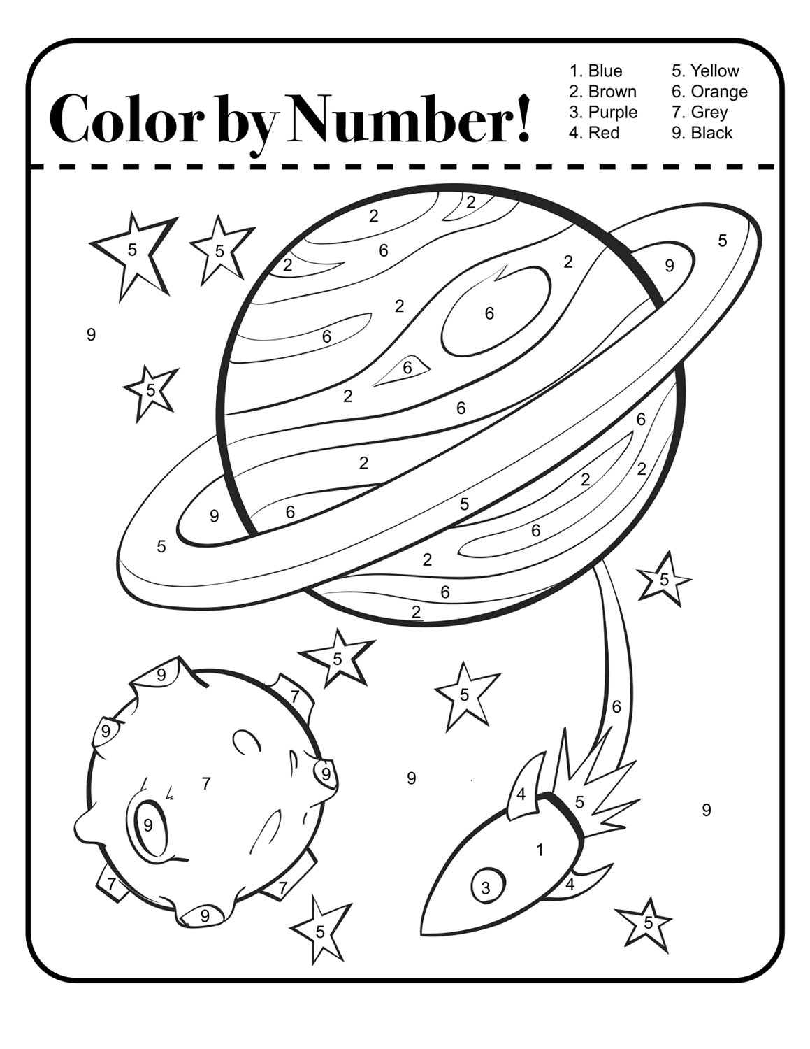 space coloring pages free printable space coloring pages best coloring pages for kids space printable coloring free pages
