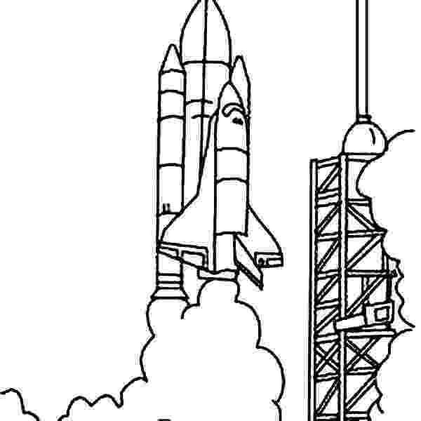 space shuttle coloring pages coloring pages realistic free download on clipartmag coloring pages shuttle space