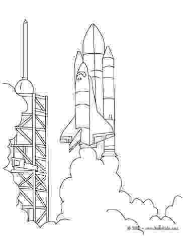 space shuttle coloring pages free online coloring page to download print part 207 pages shuttle space coloring