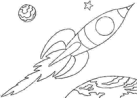 spaceship printables 10 best spaceship coloring pages for toddlers space printables spaceship