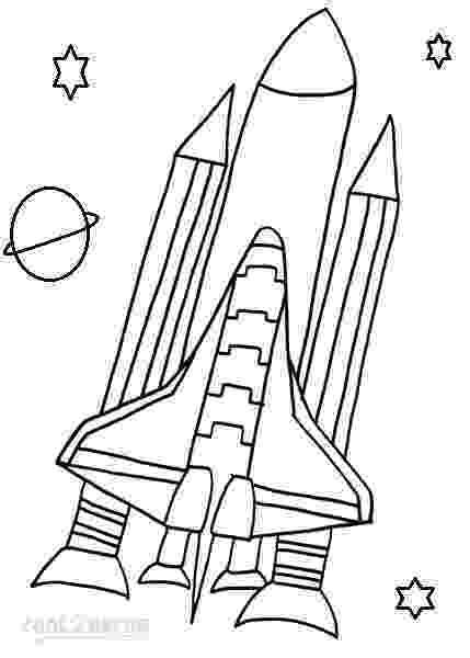 spaceship printables free printable spaceship coloring pages for kids printables spaceship