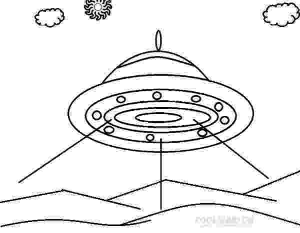 spaceship printables free printable spaceship coloring pages for kids spaceship printables 1 1