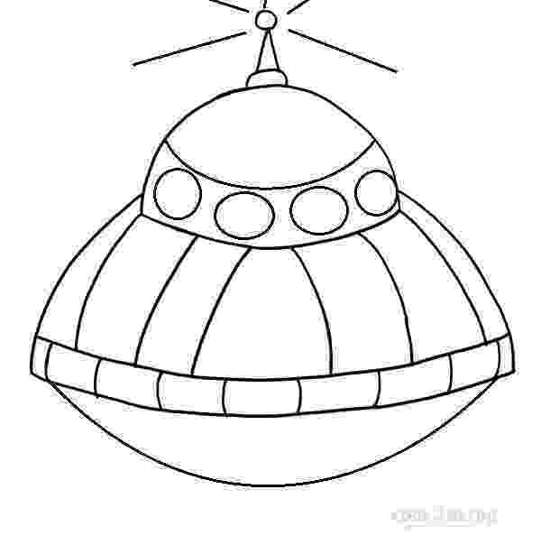 spaceship printables printable spaceship coloring pages for kids cool2bkids spaceship printables
