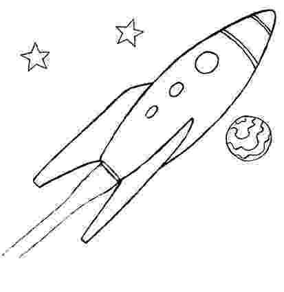 spaceship printables printable spaceship coloring pages for kids cool2bkids spaceship printables 1 3