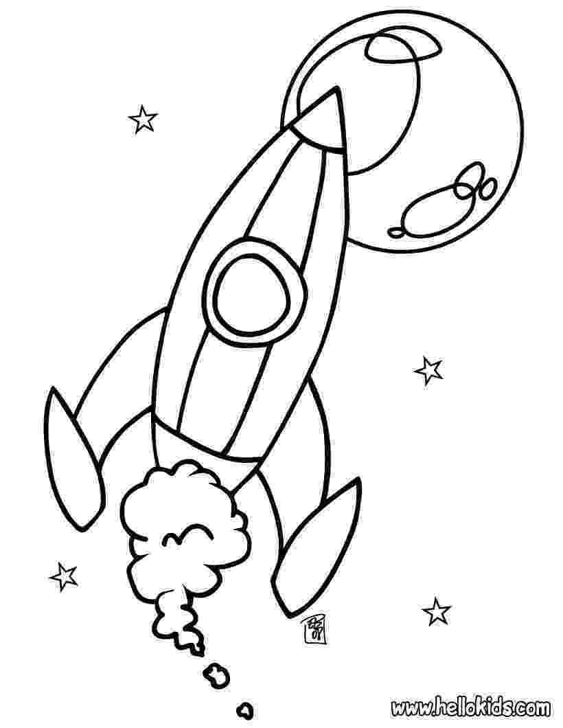spaceship printables space coloring pages best coloring pages for kids printables spaceship