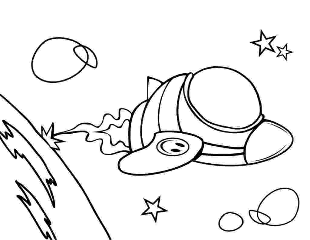 spaceship printables spaceship coloring pages to download and print for free printables spaceship