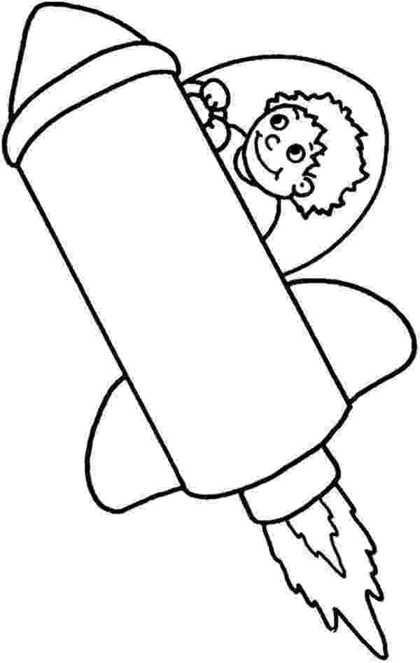 spaceship printables spaceship coloring pages to download and print for free spaceship printables