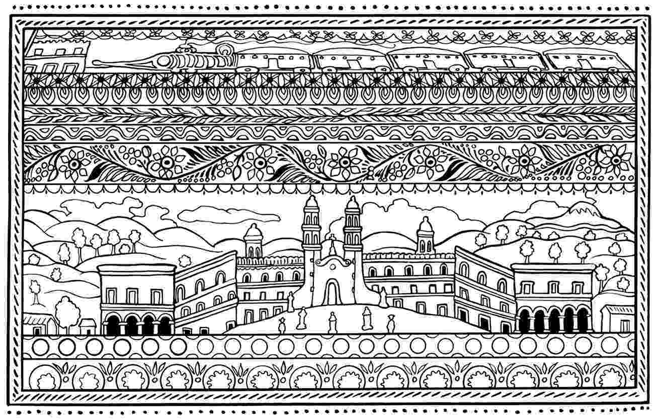 spain coloring pages spain coloring page child coloring pages spain coloring