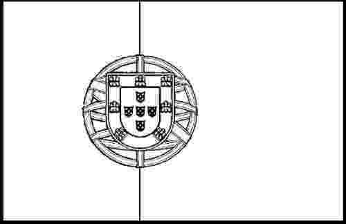 spain flag emblem coloring page flag of spain coloring pages hellokidscom emblem coloring spain page flag
