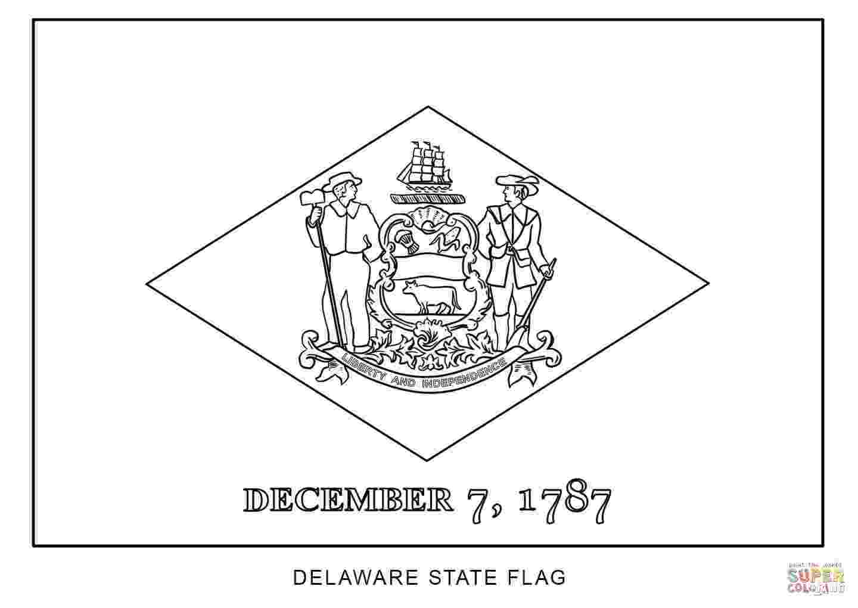 spain flag emblem coloring page spain flag emblem coloring pages coloring emblem spain page flag