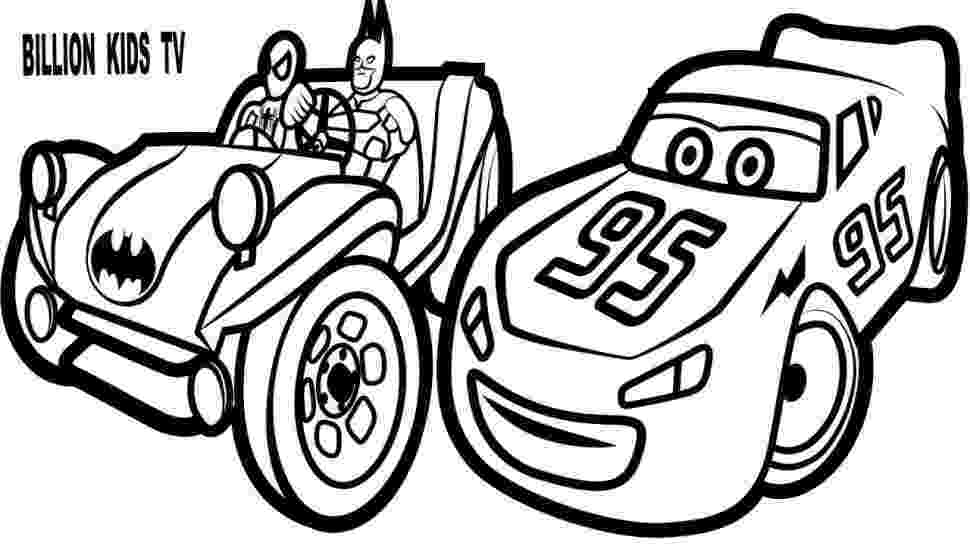 speed mcqueen coloring pages car coloring pages free download on clipartmag coloring pages mcqueen speed