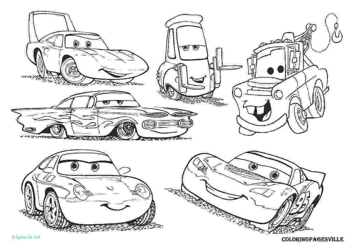 speed mcqueen coloring pages cars 2 printable coloring pages cars 2 movie cars mcqueen coloring speed pages
