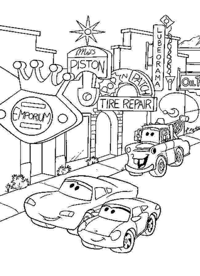 speed mcqueen coloring pages free printable lightning mcqueen coloring pages for kids mcqueen speed pages coloring