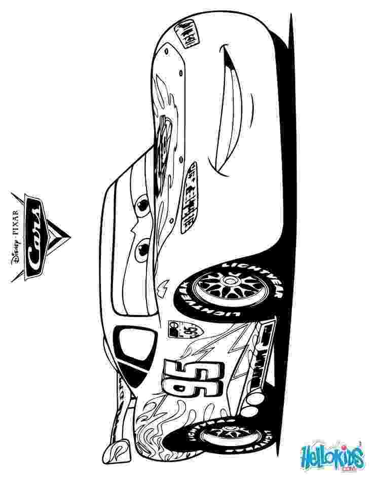 speed mcqueen coloring pages pin by k on coloring book pics disney coloring pages speed mcqueen pages coloring