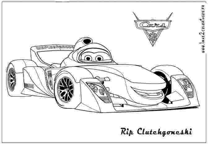 speed mcqueen coloring pages scooby scrappy doo coloring pages print coloring coloring speed pages mcqueen