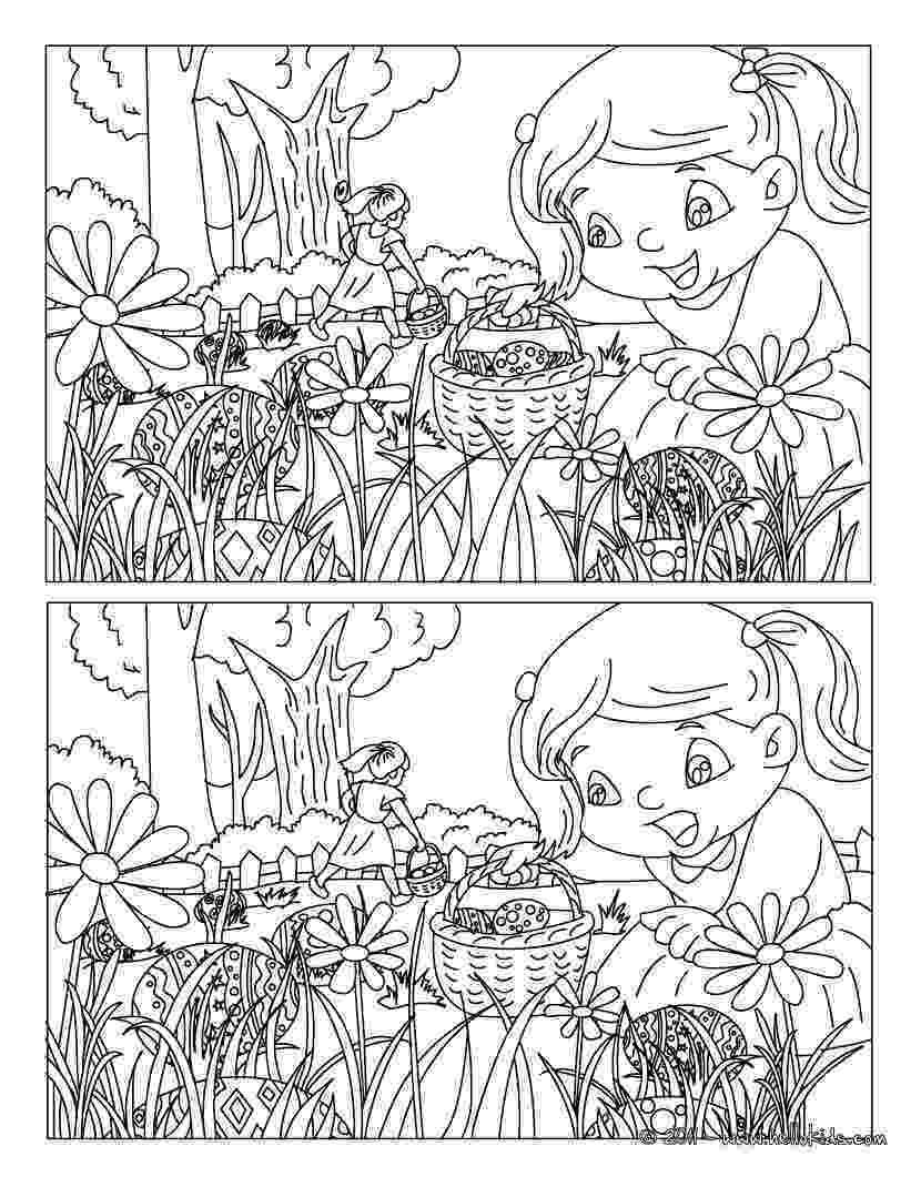 spot the difference printable the wedding at cana 39spot the difference39 cartoonchurchcom spot printable difference the