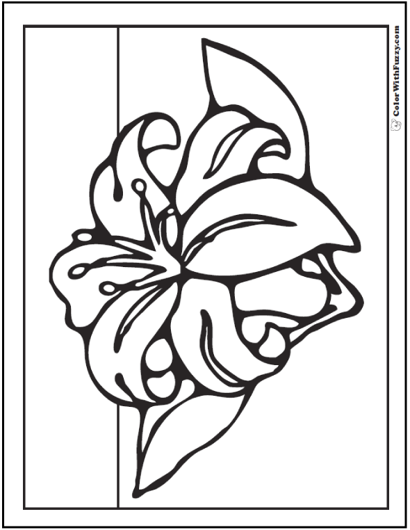 spring flower coloring pages spring coloring pages 2018 dr odd pages spring coloring flower