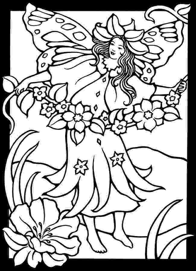stained glass pictures to color 21 stained glass coloring pages church window printables stained color pictures glass to