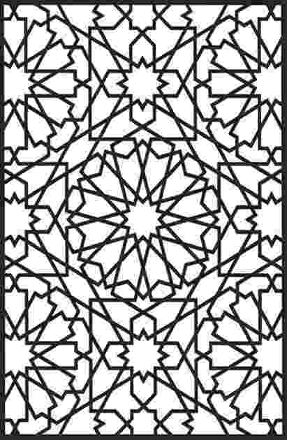 stained glass pictures to color geometric design colouring pictures stained glass pictures to stained color glass