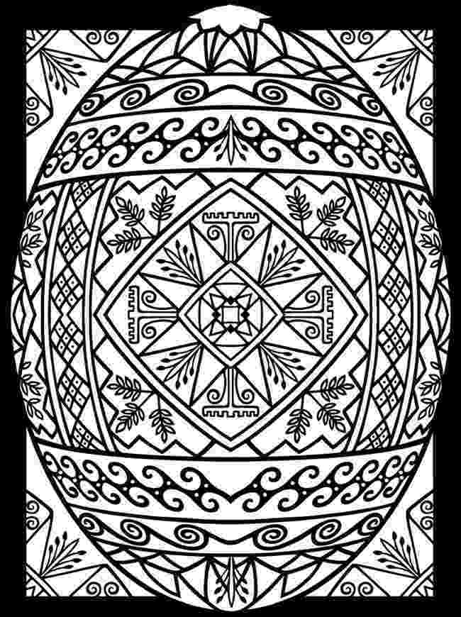 stained glass pictures to color printable stained glass coloring pages coloring home stained color to glass pictures